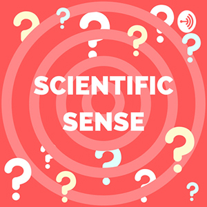 Scientific Sense logo