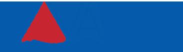 VAPHS logo