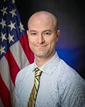 Brad D. Hendershot, PhD