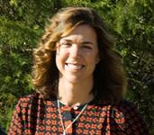 Dr. Jacqueline Moore