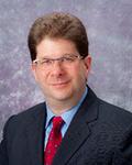 Dr. Peter Rubin