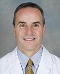 Dr. Douglas G. Smith